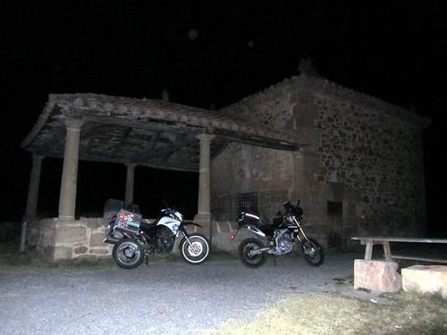 ermita santa ana (4)