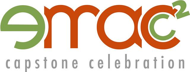 emac_capstone_logo