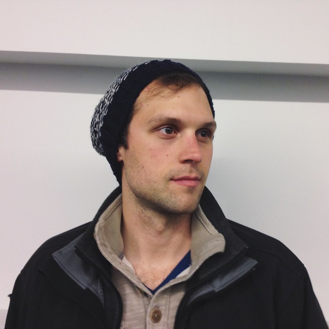 """Look! I'm a hipster/Berklee student!"" -@scherling200 #ricefieldcollective"