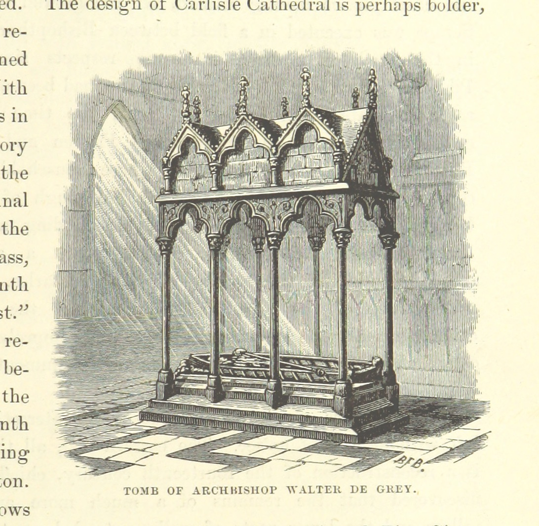 Image taken from page 295 of '[Our own country. Descriptive, historical, pictorial.]'