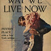 Crest Books s299 - Warren Miller - The Way We Live Now by swallace99