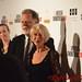 Dame Helen Mirren - DSC_0122
