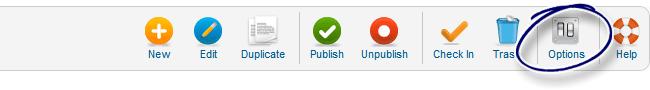 toolbar-options