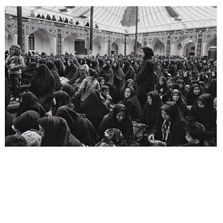 #yazd #iran