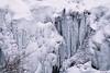 Frozen Vermillion Falls, Hastings MN, USA - explore-2013-12-26 by Saibal K. Ghosh