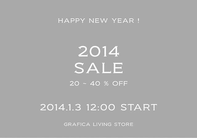 SALE2014 1月.ai
