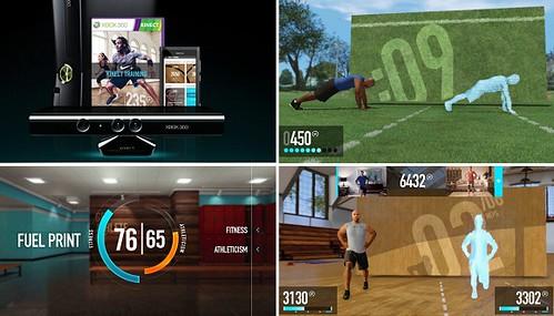 Nike-Kinect[1]