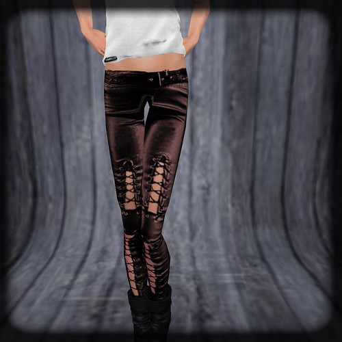 AsHmOoT_A.Collection_Leather Pants 01_Moro by Orelana resident