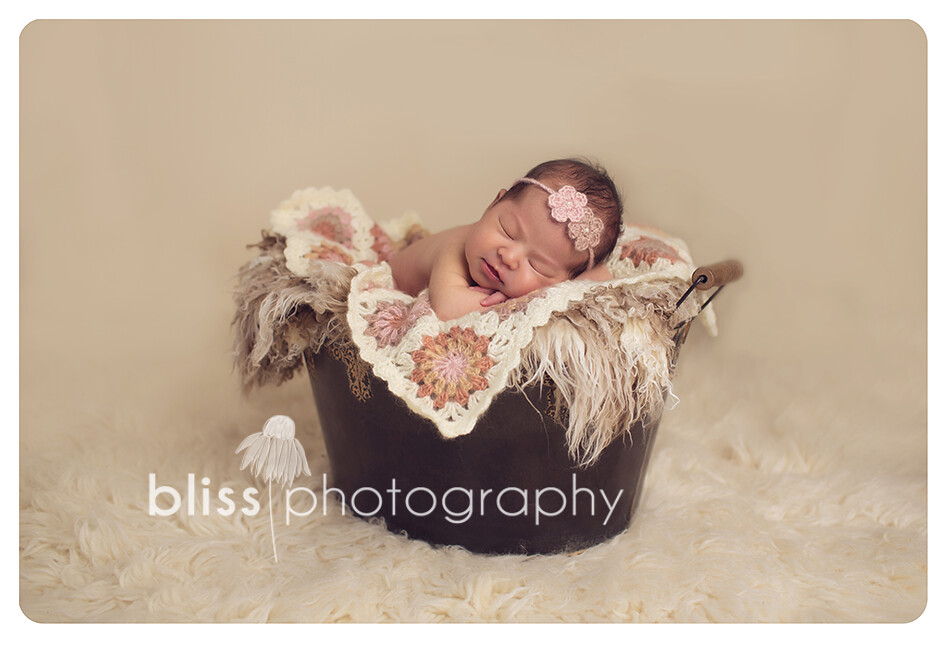 newborn bucket blissphotography-1509