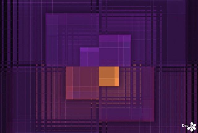 Something Squared