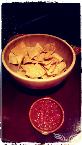The Establishing Shot: SPICY SALSA AT THE CUBAN FURY SCREENING - LONDON - Sony Xperia Z1 Phone by Craig Grobler