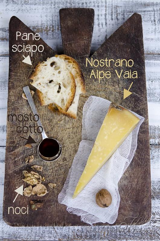 Alpe vaia_ (4) copia