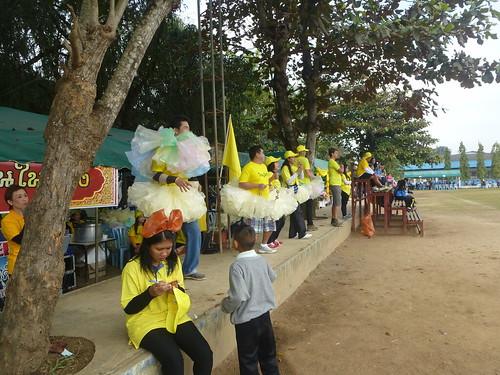 TH-Mae Sariang-Ecole (35)