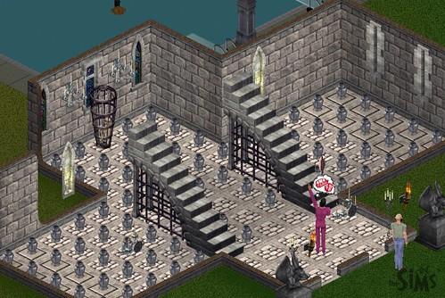 ts1_dungeon