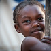 #70 Children Faces. Nosy Komba Island | Madagascar by Daniele Romeo Ph