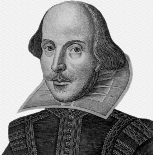 the search for the real shakespeare Shakespeare is a village and designated place within the municipality of perth east in perth county, ontario, canada with a population of 750 in 2006 shakespeare is located on the highway 7/8, just east of stratford (named after stratford upon avon, england) and west of kitchener read more about shakespeare real estate.
