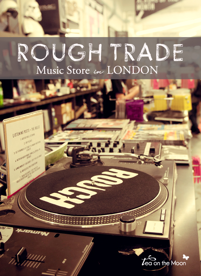 London-music-store-rough-trade05