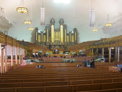 IMG_5827: In the Tabernacle