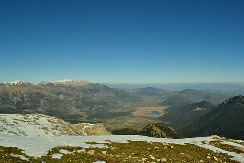 πελοπόννησοσ στυμφαλία λίμνηστυμφαλία νομόσκορινθίασ ελληνικάβουνά εοσαχαρνών ορεινήπελοπόννησοσ ολίγυρτοσ 20140216 φαρμακάσυψόμετρο λίμνηστυμφαλίαυψόμετρο ελικώνασυψόμετρο γεράνειαυψόμετρο κιθαιρώνασυψόμετρο πάστραυψόμετρο πατριδογνωσία