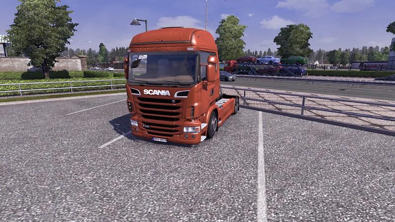 Scania Minimod 12798241225_599114e34e_c