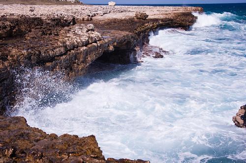 Antigua-2014-02-01-7577.jpg