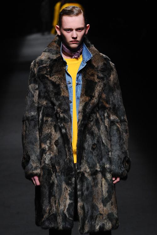 FW14 Tokyo MR GENTLEMAN237_Robbie McKinnon(Fashion Press)
