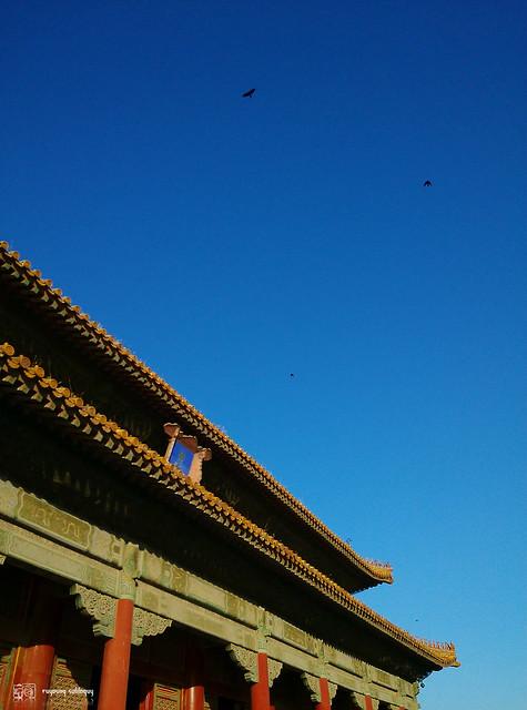 Mi3_Beijing_08
