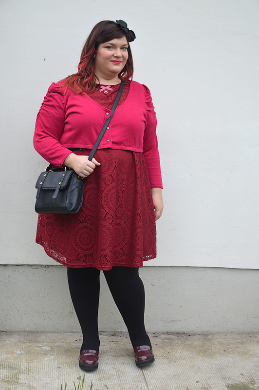 outfit plus size bordeaux e fuxia 1 (5)