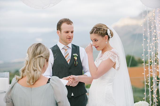 Suzette and Sebe wedding Clouds Estate Stellenbosch South Africa shot by dna photographers 178