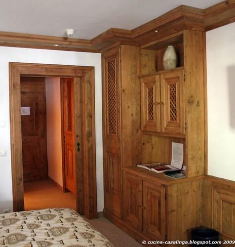Hotel Und Ubernachtung Bad Liebenstein