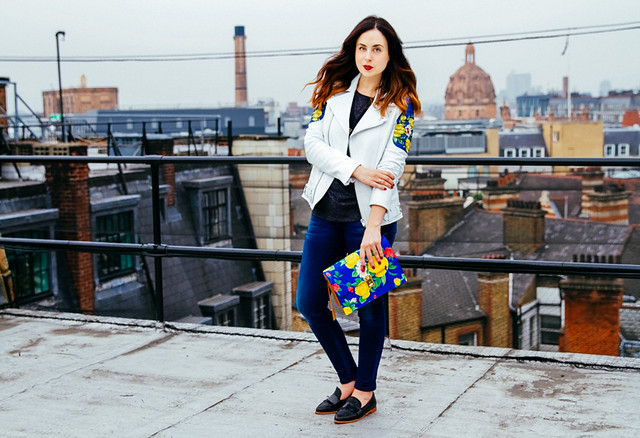 MCM blogger shoot by Holly McGlynn April 14_018