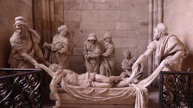 428 Collégiale Notre-Dame des Andelys