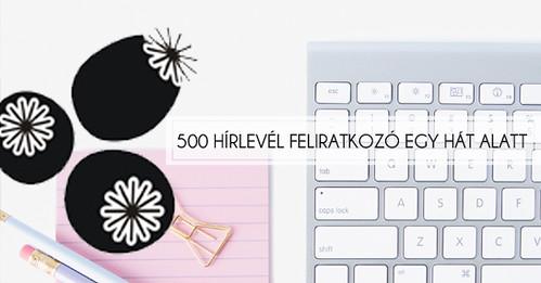 500-hirlevel-feliratkozo
