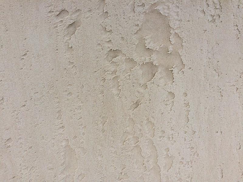 tasmania-beach-sand-texture-in-sister-beach