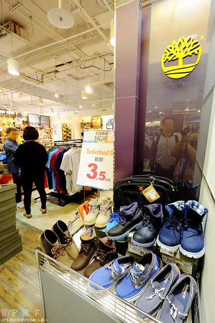 2017 日耀天地萬鞋特賣 (7)