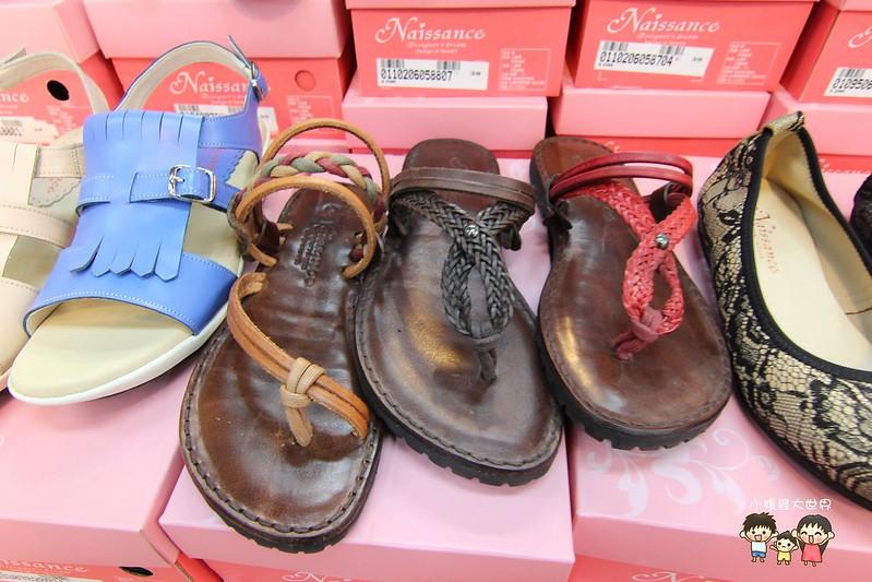 女鞋特賣愷 036