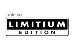 LIMITIUM