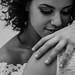 portugal_wedding_photographer_16 by .pedro.vilela.