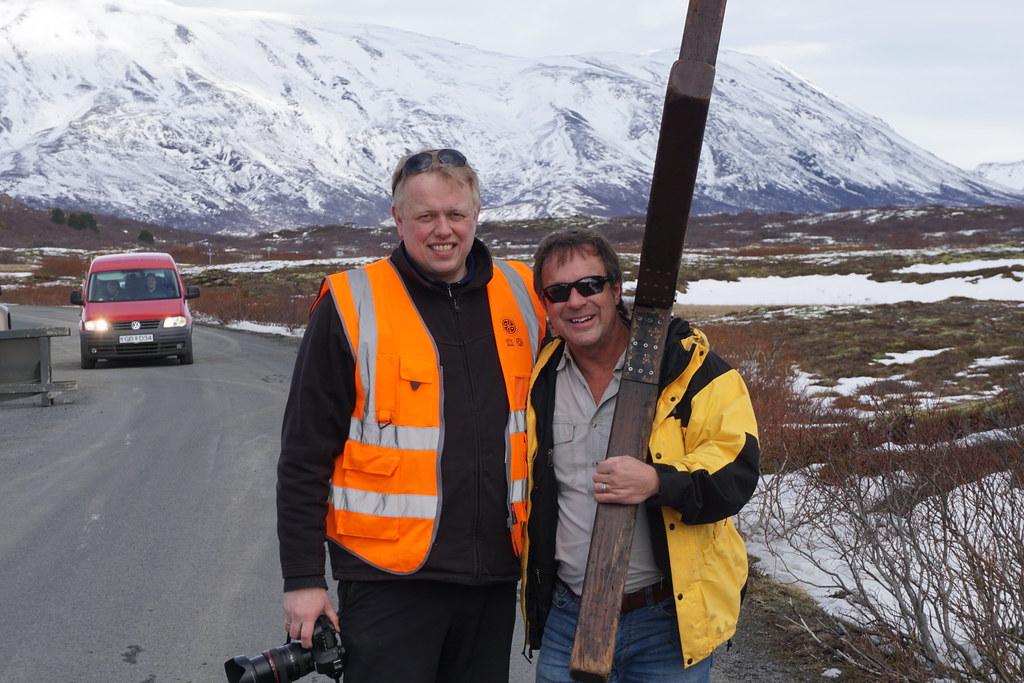Iceland Image3