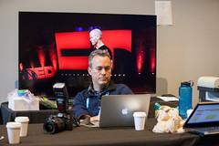 TEDFest2017_DL_IMG_3553