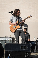 Monroe Downtown River Jam 2017 - Jig the Alien-3.jpg
