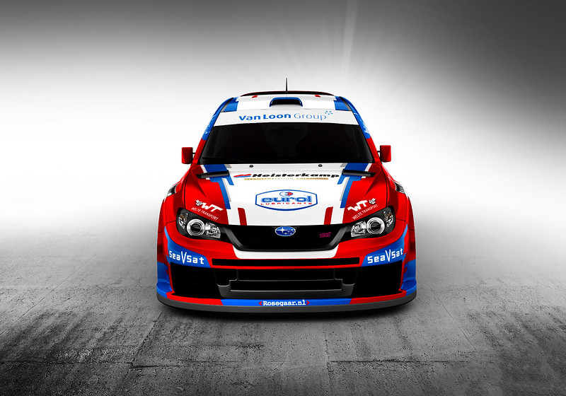 Front-Subaru-Impreza-WRC