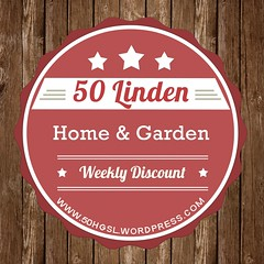 50HG - 50L Home and Garden Weekly