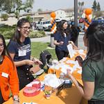 Building Healthier Neighborhoods