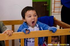 Recreo Entretenido Jardin Infantil Los Pinitos
