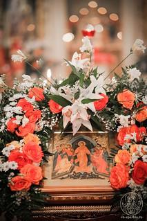 Покровский собор 335