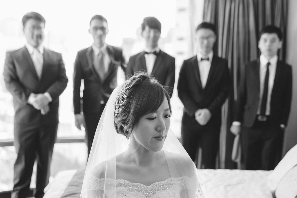 板橋囍宴軒婚攝阿宏精選_070
