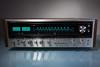 Pioneer SX-1010