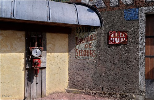 Sortosville-en-Beaumont (50)