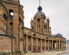 7795 Eglise Saint-Didier d'Asfeld